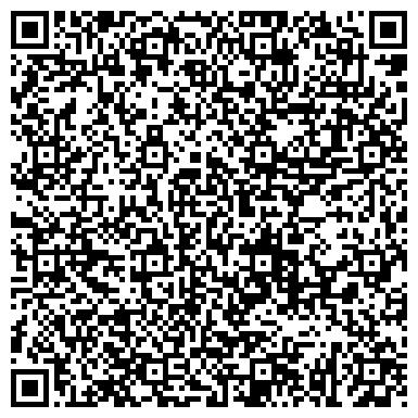 QR-код с контактной информацией организации ЙОШКАР-ОЛИНСКОЕ ПРОТЕЗНО-ОРТОПЕДИЧЕСКОЕ ПРЕДПРИЯТИЕ, ФГУП