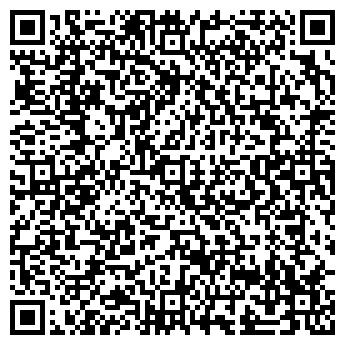 QR-код с контактной информацией организации ЛИНКО НПП, ООО