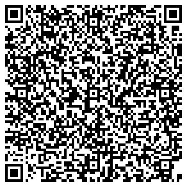 QR-код с контактной информацией организации ОПТИКА ОАО МАРИ ЭЛ ОПТИКА