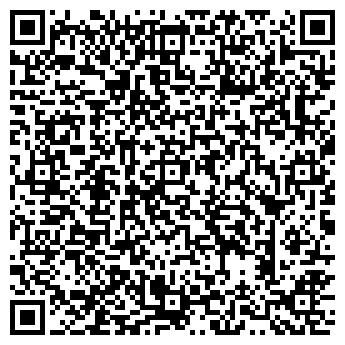 QR-код с контактной информацией организации № 2 АПТЕКА, ГУП