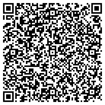 QR-код с контактной информацией организации ООО Аптека №70
