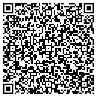 QR-код с контактной информацией организации № 57 АПТЕКА
