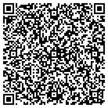 QR-код с контактной информацией организации № 70 ГУП ФАРМАЦИЯ-М