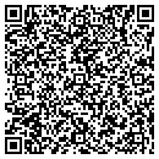 QR-код с контактной информацией организации № 72 АПТЕКА