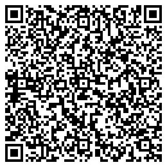 QR-код с контактной информацией организации № 78 АПТЕКА
