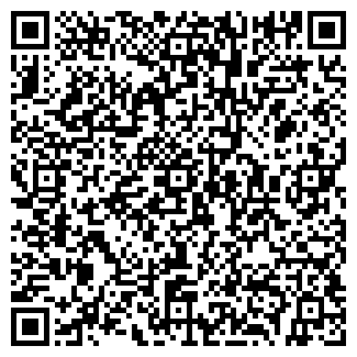 QR-код с контактной информацией организации № 86 АПТЕКА