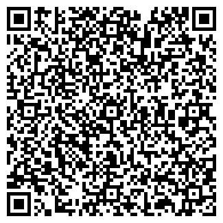 QR-код с контактной информацией организации № 88 АПТЕКА