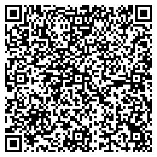 QR-код с контактной информацией организации № 90 АПТЕКА
