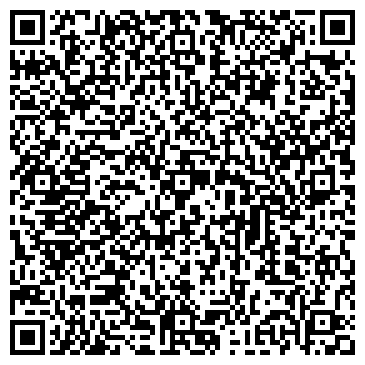 QR-код с контактной информацией организации № 40 АПТЕКА ФАРМАЦИЯ РМЭ, ГУП