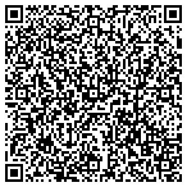 QR-код с контактной информацией организации № 63 АПТЕКА ГУП РМЭ ФАРМАЦИЯ