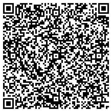 QR-код с контактной информацией организации №77 ГОРОДСКОЙ БОЛЬНИЦЫ, ГУП
