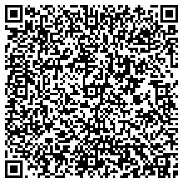 QR-код с контактной информацией организации АЙБОЛИТ АПТЕКА ППФ ПАНАТЭК