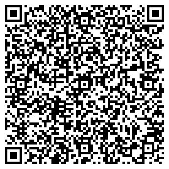 QR-код с контактной информацией организации АЙВИКА АПТЕКА