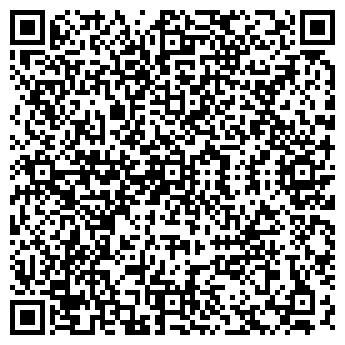 QR-код с контактной информацией организации АПТЕКА № 67