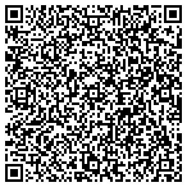 QR-код с контактной информацией организации АПТЕКА № 76 ФАРМАЦИЯ ГУП РМЭ