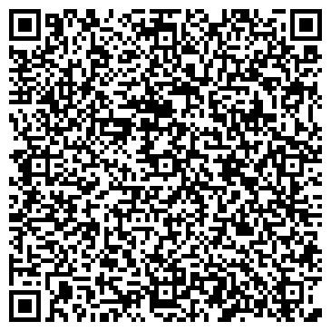 QR-код с контактной информацией организации АПТЕКА НА ЗАРУБИНА ТИСС, ООО