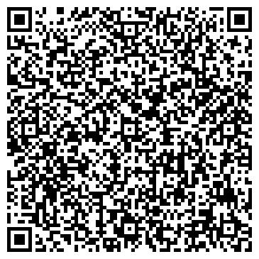 QR-код с контактной информацией организации АПТЕКА ОАО МАРИГРАЖДАНСТРОЙ