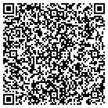 QR-код с контактной информацией организации АПТЕКА ООО АРНИКА