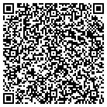 QR-код с контактной информацией организации ЗООВЕТСНАБ ГП АПТЕКА