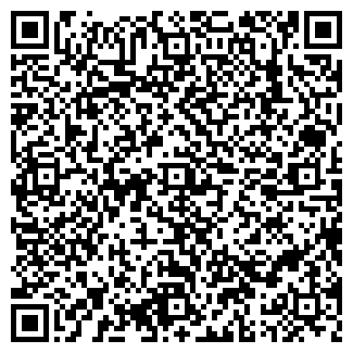 QR-код с контактной информацией организации ИНТЕРФАРМ-2