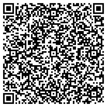 QR-код с контактной информацией организации ООО Аптека №88