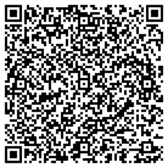 QR-код с контактной информацией организации ПАНАТЭК АПТЕКА