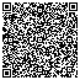 QR-код с контактной информацией организации СКИО-М