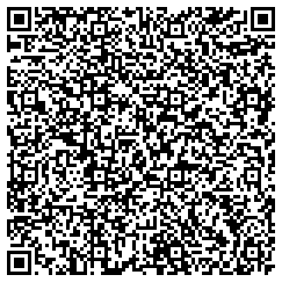 QR-код с контактной информацией организации ВЕТЕРИНАРНАЯ ЛАБОРАТОРИЯ РЕСПУБЛИКАНСКАЯ (БИОЦЕНТР ВЕТЕРИНАРНОЙ МЕДИЦИНЫ)