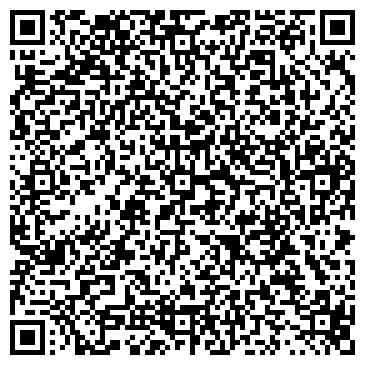 QR-код с контактной информацией организации ЛАБОРАТОРИЯ ПО ПРОИЗВОДСТВУ ВЕТПРЕПАРАТОВ