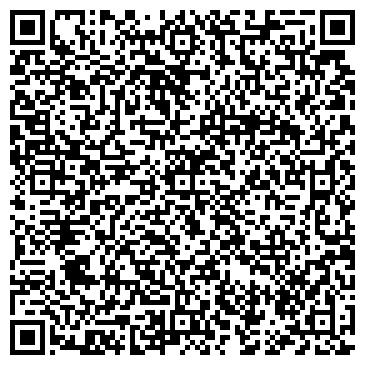 QR-код с контактной информацией организации МАРИЙСКИЙ ЗООВЕТСНАБ, ФГУП
