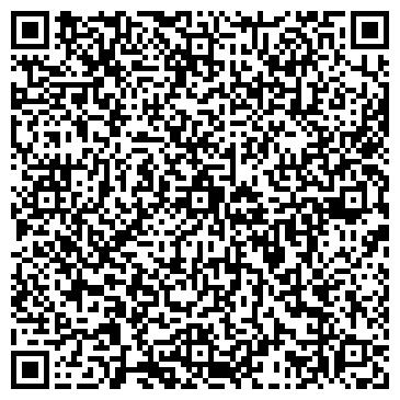 QR-код с контактной информацией организации № 4 КООПЕРАТОР МАРПОТРЕБСОЮЗА