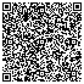 QR-код с контактной информацией организации Sigri Lab