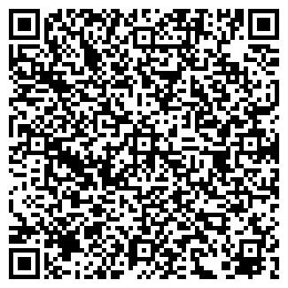 QR-код с контактной информацией организации ООО Photomania