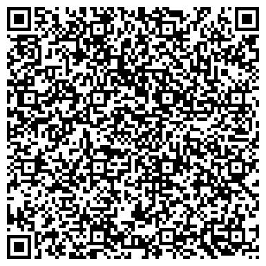 QR-код с контактной информацией организации ГЕНЕТИК СЕЛЬСКОХОЗЯЙСТВЕННАЯ ПЛЕМЕННАЯ АССОЦИАЦИЯ