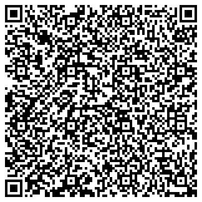 QR-код с контактной информацией организации АССОЦИАЦИЯ КРЕСТЬЯНСКИХ И ФЕРМЕРСКИХ ХОЗЯЙСТВ РЕСПУБЛИКИ МАРИЙ ЭЛ (Закрыто)