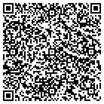 QR-код с контактной информацией организации Autoselect