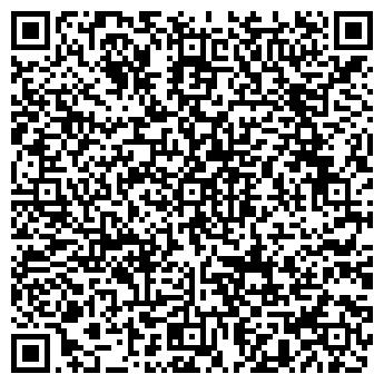 QR-код с контактной информацией организации ЗАГОТОВИТЕЛЬ