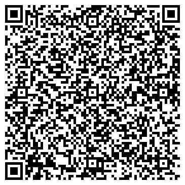 QR-код с контактной информацией организации МАРИЙСКОЕ ОТДЕЛЕНИЕ