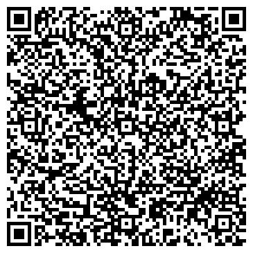 QR-код с контактной информацией организации ОВОЩНАЯ БАЗА СОВХОЗА ОВОЩЕВОД