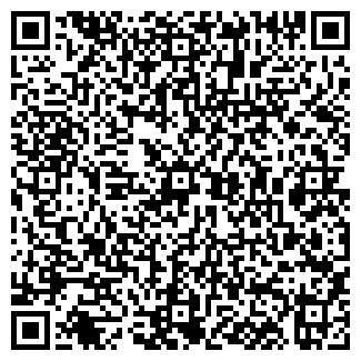 QR-код с контактной информацией организации СОЮЗ ООО ТП