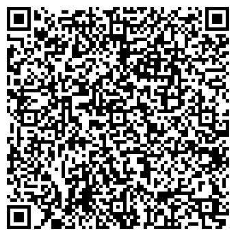 QR-код с контактной информацией организации MAREL ANIMAL NUTRITION