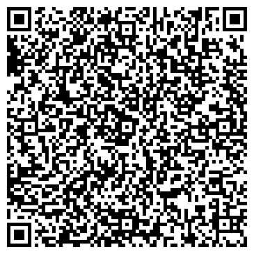 QR-код с контактной информацией организации ООО Астрамарин тур