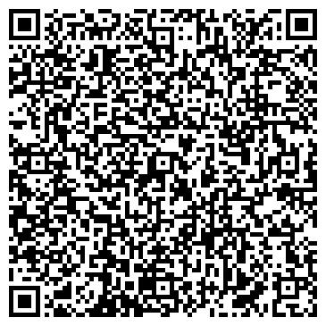 QR-код с контактной информацией организации ООО Окские Ножи