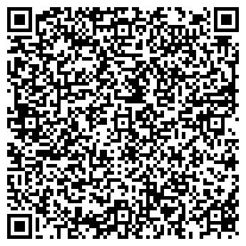 QR-код с контактной информацией организации БЭЛЛС, ООО