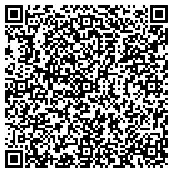 QR-код с контактной информацией организации МИХАЛЁВСКИЙ ДОМ КУЛЬТУРЫ