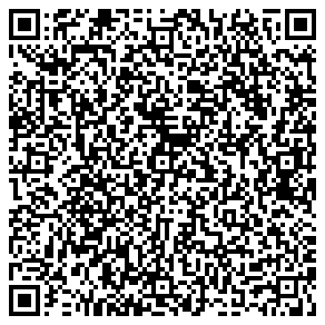 QR-код с контактной информацией организации Топограф
