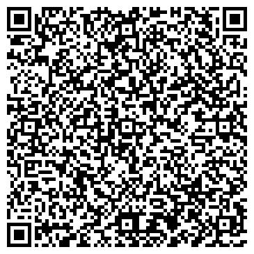 QR-код с контактной информацией организации Интернет-магазин Oilteam