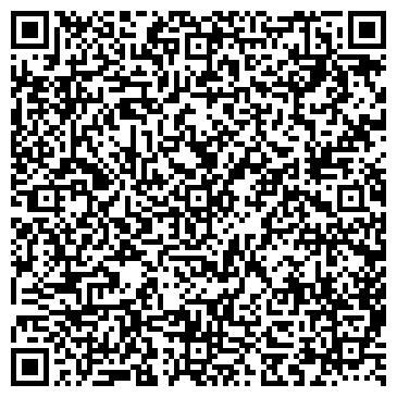 QR-код с контактной информацией организации ИП Лосев Александр Васильевич