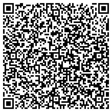 QR-код с контактной информацией организации CPEKTRUM