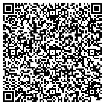 QR-код с контактной информацией организации ДОКТОР МАЙ ТРЕЙДИНГ, ООО